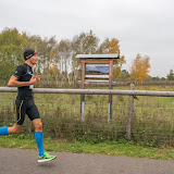 Elly-Beinhorn-Lauf 25.10.2015