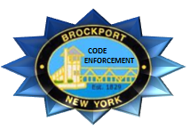 http://www.brockportny.org/departments-services/building-code