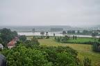 hochwasser_2013 020.JPG