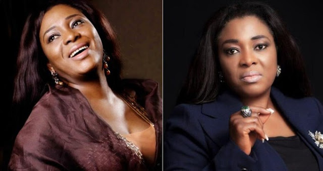 """""""Tithes And Offerings Cannot Buy Private Jets"""" – Lagos Pastor, Blessing Agboli Says"""