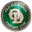 Old Dominion Freight Line, Inc.'s profile photo