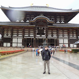 2014 Japan - Dag 8 - tom-SAM_0520-0025.JPG