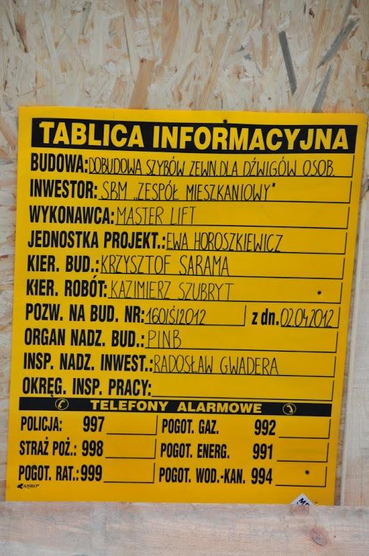 Warszawa Lhi Chmielna 25 Page 11 Skyscrapercity