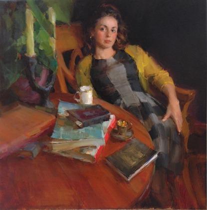 Olga Krimon ____a ______ Tutt'Art@ (53)