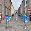 2016-06-27 Sint-Pietersfeesten Eine - 0014.JPG