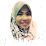 Najihah Karimah's profile photo