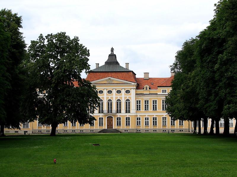 Weekend w Poznaniu - img_5948.jpg