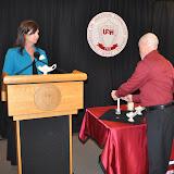 UACCH ARNEC Nurse Pinning Ceremony 2011 - DSC_0049.JPG