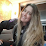 Karla Bonatto's profile photo
