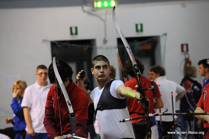 Trofeo Casciarri - DSC_6176.JPG