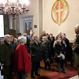 Visita a Palazzo dal Pozzo della Cisterna del 19/02/2016