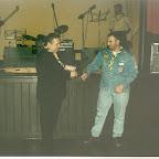 2002 - 90.Yıl Töreni (13).jpg