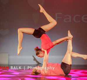 Han Balk Fantastic Gymnastics 2015-9014.jpg