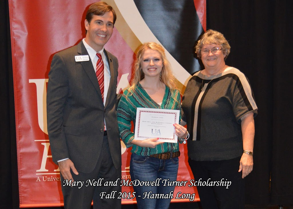 Scholarship Ceremony Fall 2015 - Mary%2BNell%2B-%2BHannah%2BLong.jpg