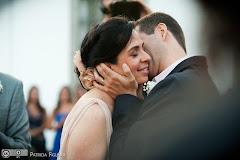 Foto 1003. Marcadores: 27/11/2010, Casamento Valeria e Leonardo, Rio de Janeiro