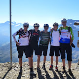 Bike - Bormio 3000 (bikehotels.it trailbiker)