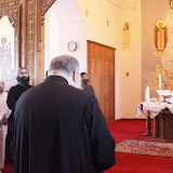 Consecration of Fr. Isaac & Fr. John Paul (monks) @ St Anthony Monastery - _MG_0430.JPG