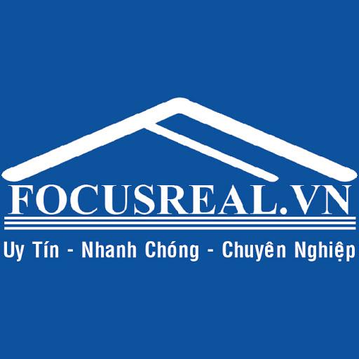 Bán nhà hẻm xe hơi khu 357 Nguyễn Trọng Tuyển, P1, Tân Bình, 6.8 tỷ