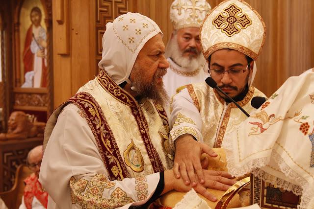 Ordination of Fr. Reweis Antoun - _MG_0884.JPG