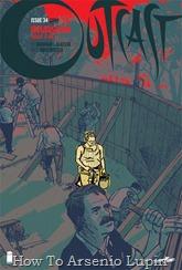 Outcast34_Cover