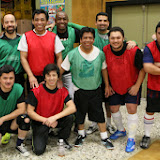 OLOS Soccer Tournament - IMG_5985.JPG