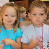 VBS 2012 (two)