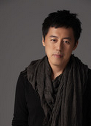 Phil Chang  Actor