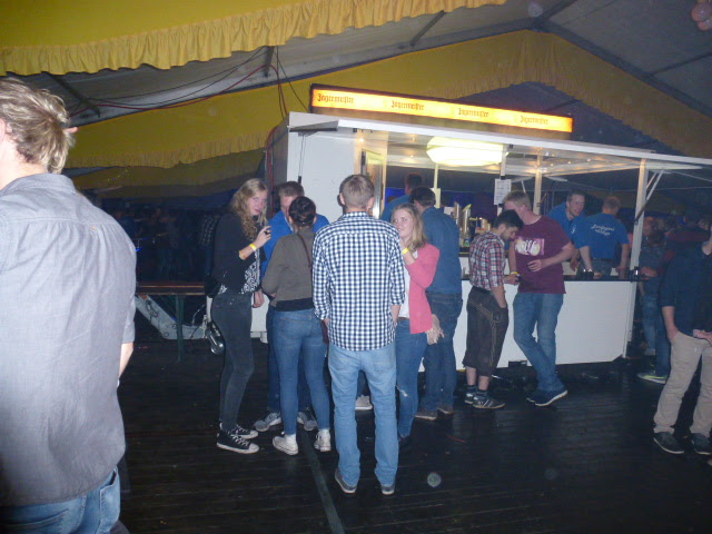 Erntedankfest 2015 (Samstag) - P1040334.JPG