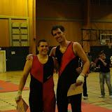 Belgische Meisterschaft 2010 - DSC03351.JPG