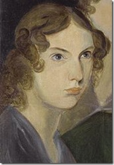 Anne Bronte 2