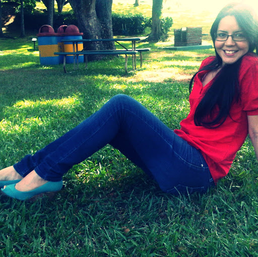 Laura Melendez