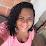 Ana Carolina Siqueira de Barros's profile photo