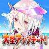 イドラ ファンタシースターサーガ 本格RPG