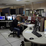 10-25-14 NWS Fort Worth Documentary - _IGP4125.JPG