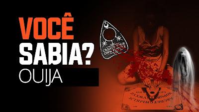 Fonte da imagem: http://www.trilhadomedo.com/