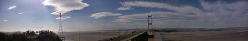 WP_20140315_14_23_07_Panorama.jpg