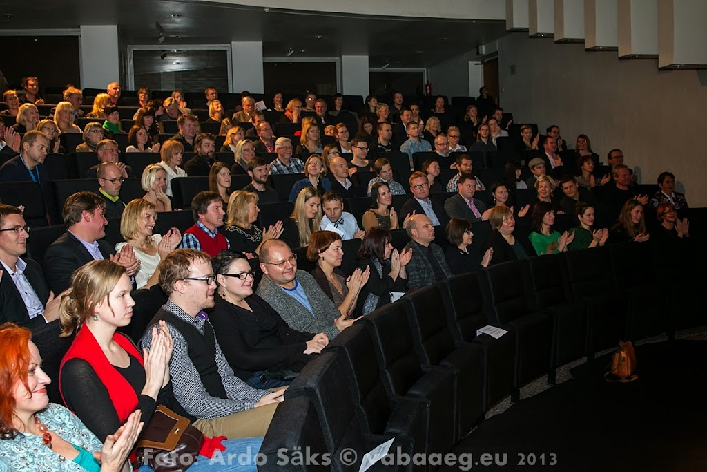 2013.11.21 Leea Klemola - Jessika Kutsikas / esietendus - Polygoni Amfiteater - AS20131121JKEE_094S.jpg