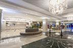 Фото 9 Bella Resort Hotels & SPA ex. Riva Bella