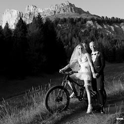 Bikerhochzeit Jani & Micha 19.08.12-8565-2.jpg