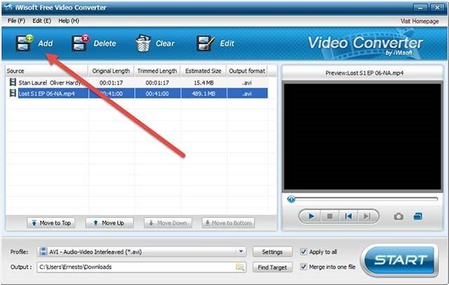 iwisoft-free-videoconverter