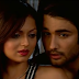 Madhubala Update On Wednesday 22nd August 2018 On Angel TV