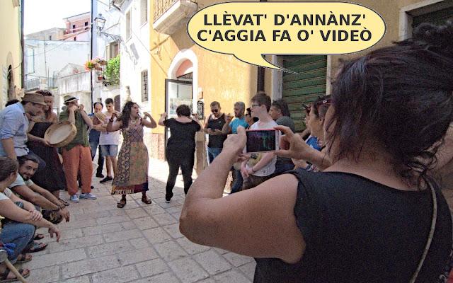 street videomaker