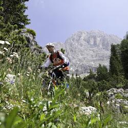 Manfred Stromberg Freeridewoche Rosengarten Trails 07.07.15-9759.jpg
