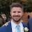 Tyler Belnap's profile photo