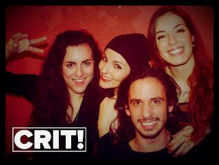 CRIT! #35 2015-02-05 06