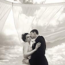 Wedding photographer Aleksey Pocherevnyy (Pocherevnyy). Photo of 05.06.2014