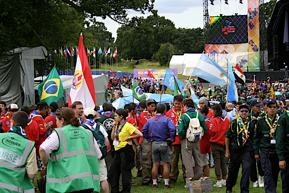 Jamboree Londres 2007 - Part 2 - WSJ%2B29th%2B265.jpg