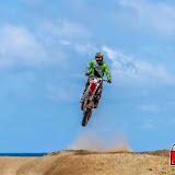 extreme motorcross Aruba - moto%2Bcross%2BGrape%2Bfiled%2BApril%2B2015-48.jpg
