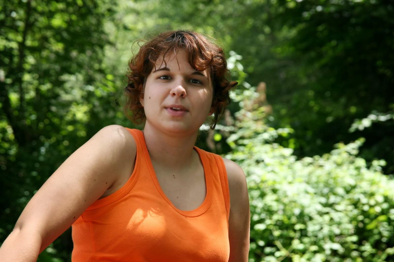 Taborjenje, Nadiža 2007 - IMG_0521.jpg