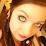 Marie DeMars's profile photo